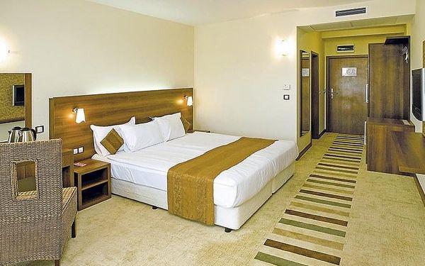 Hotel Laguna Beach Resort & Spa, Burgas, letecky, all inclusive4