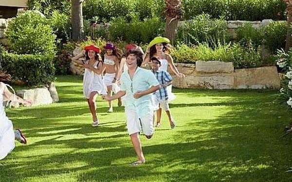 Hotel Gelina Village & Aqua Park