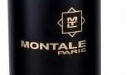 Montale Paris Black Aoud 100 ml parfémovaná voda pro muže
