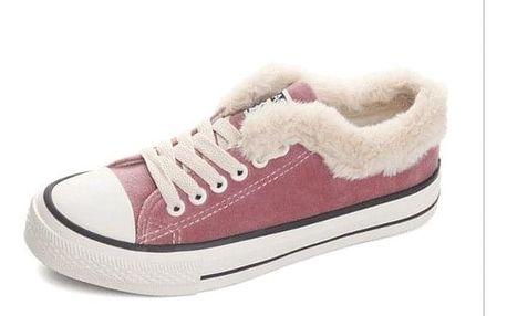 Dámské boty Taarlo - dodání do 2 dnů