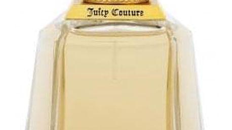 Juicy Couture I Am Juicy Couture 100 ml parfémovaná voda pro ženy
