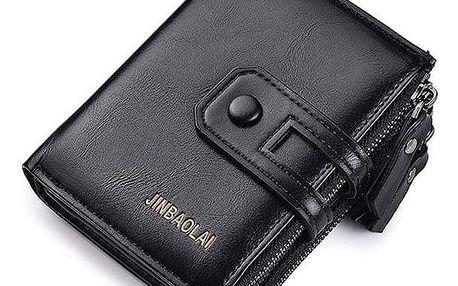 Pánská peněženka PP57 - dodání do 2 dnů