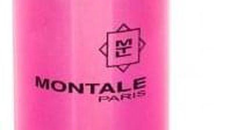 Montale Paris Roses Elixir 100 ml parfémovaná voda tester pro ženy