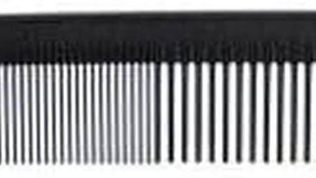 Tigi Pro Cutting Comb 1 ks hřeben na stříhání pro ženy