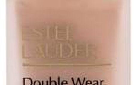 Estée Lauder Double Wear Nude SPF30 30 ml ultra lehký dlouhotrvající make-up pro ženy 1C2 Petal