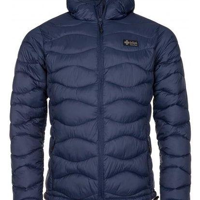 Pánská zimní bunda Kilpi REBEKI-M L