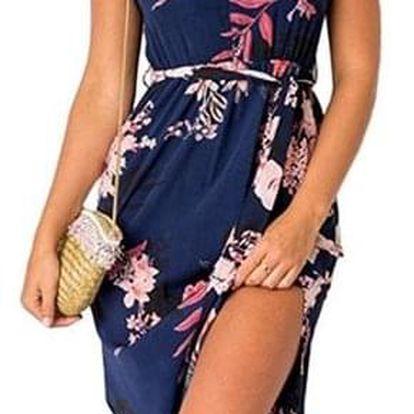 Dámské šaty Anthia - dodání do 2 dnů