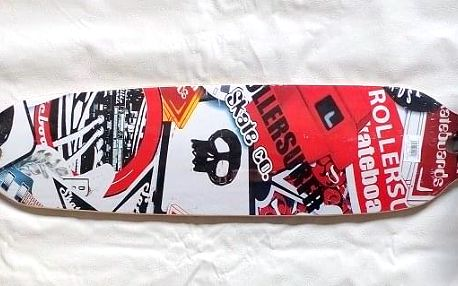Pennyboard, Waveboard nebo Longboard