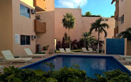 GRAND ROYAL LAGOON, Cancún