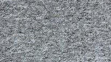 Bytový koberec Superstar 950 šíře 4m