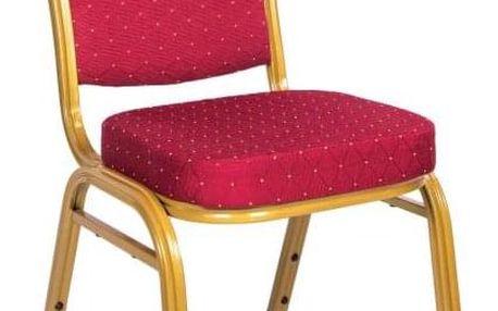Chairy Narcius 1141 Banketová židle