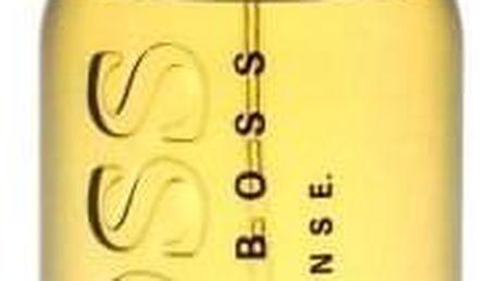 HUGO BOSS Boss Bottled Intense 50 ml parfémovaná voda pro muže