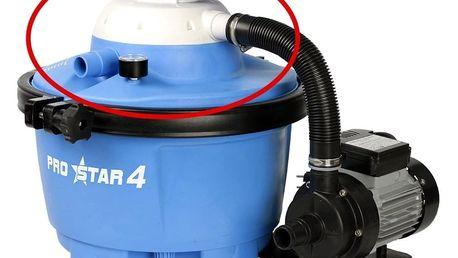 Marimex | Víko filtrační nádoby ProStar - komplet | 10604158