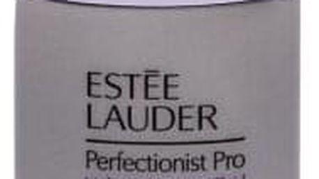 Estée Lauder Perfectionist Pro 30 ml ochranný pleťový fluid tester pro ženy