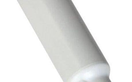 Maxxo Vodní filtr pro kávovary Krups