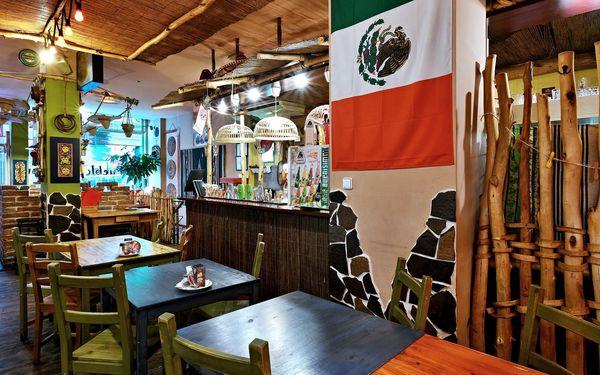 Pro 2 osoby: mexické plato3