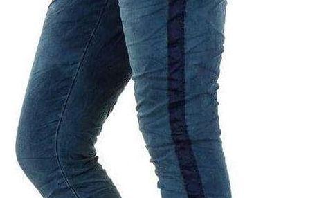 Dámské jeansy Place Du Jour