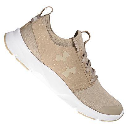 Pánská fitness obuv Under Armour