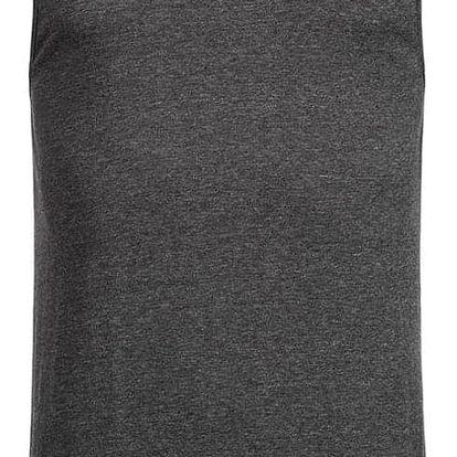 Pánské volnočasové tričko Vanquish