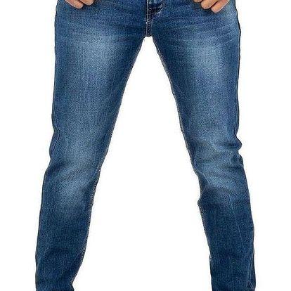 Pánské jeansy TF Boys Jeans