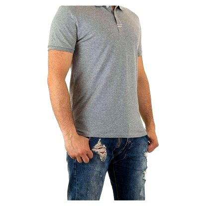 Pánské tričko Y.Two Jeans