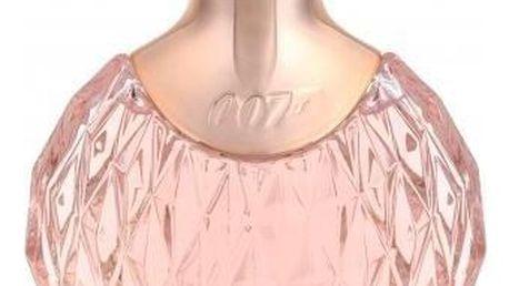 James Bond 007 James Bond 007 For Women II 75 ml parfémovaná voda pro ženy