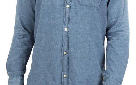 Pánská vintage košile Jack & Jones