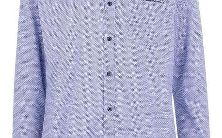 Pánská stylová košile Pierre Cardin