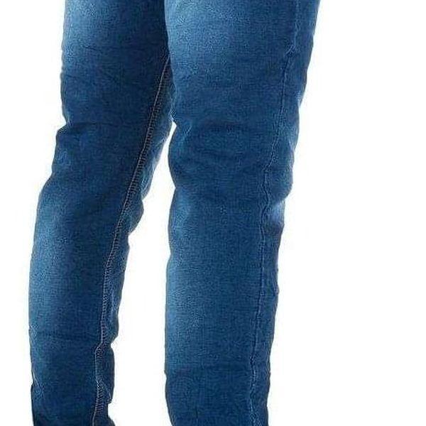 Pánské jeansy Edo Jeans2