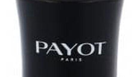 PAYOT Les Elixirs Élixir Lift 30 ml zpevňující pleťové sérum pro zralou pleť pro ženy