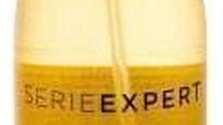 L´Oréal Professionnel Série Expert Solar Sublime 125 ml vlasový sprej pro sluncem namáhané vlasy pro ženy