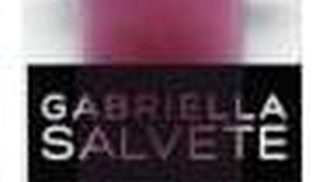 Gabriella Salvete Lip Oil 2,7 ml vyživující a zkrášlující olej na rty pro ženy 01
