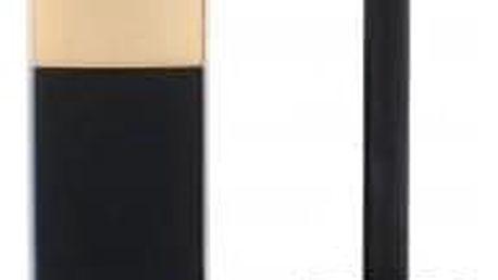 Chanel Dimensions De Chanel 6 g prodlužující řasenka pro objem řas pro ženy 10 Noir