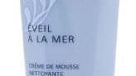 Thalgo Éveil a la Mer 125 ml čisticí krémová pěna pro ženy