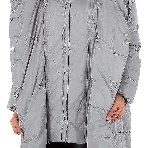 Dámský zimní kabát Emmash2