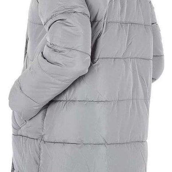 Dámský zimní kabát Emmash4