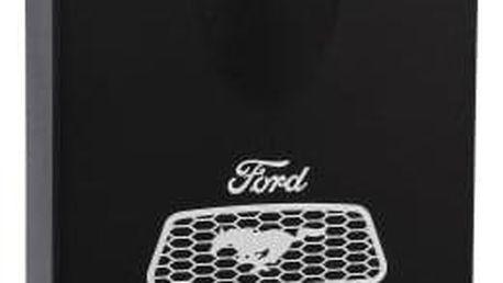 Ford Mustang Mustang Sport 100 ml toaletní voda pro muže