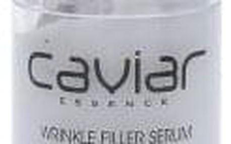 Diet Esthetic Caviar Essence Wrinkle Filler Serum 30 ml kaviárové sérum pro ženy
