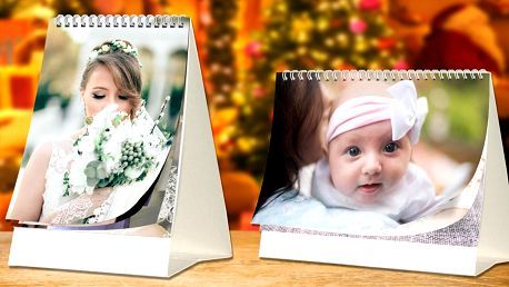 Fotostojánek pro vašich 12 nebo 24 fotografií