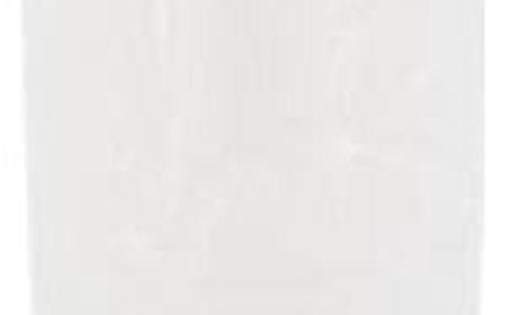 Lancôme Galatéis Douceur 400 ml čisticí mléko pro rychlé a důkladné čištění pleti pro ženy