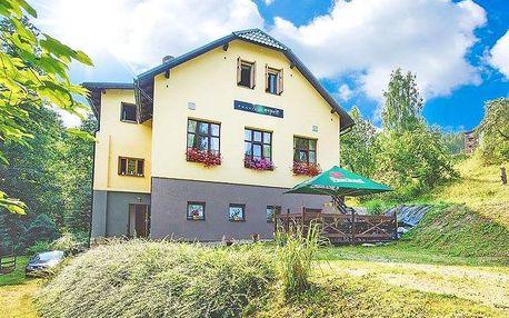 Rokytnice nad Jizerou - sacicrm.info
