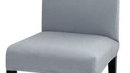 Povlak na židli PS169 - dodání do 2 dnů