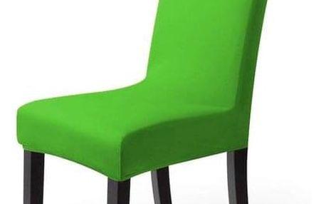 Potah na židli Christopher - dodání do 2 dnů