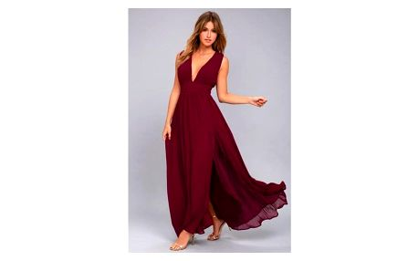 Bohémské šaty se širokými ramínky - 4-velikost č. 1 - dodání do 2 dnů