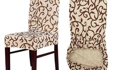 Potah na židli JOK36 - dodání do 2 dnů