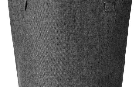 Emako Taška na prádlo, WASH IT koš XL