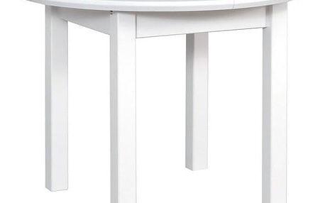 Jídelní stůl STRAKOŠ PO I-S