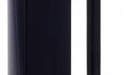 Estée Lauder Pure Color Envy Lash 6 ml objemová a prodlužující řasenka pro ženy 01 Black
