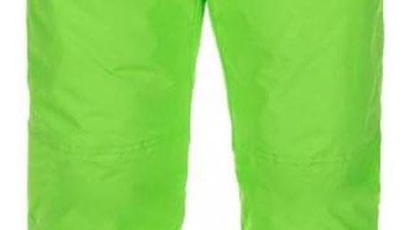 Pánské lyžařské kalhoty Kilpi GABONE-M 7XL