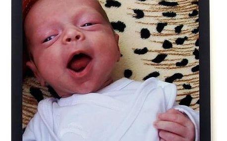 Stolní či nástěnné kalendáře s vašimi fotografiemi